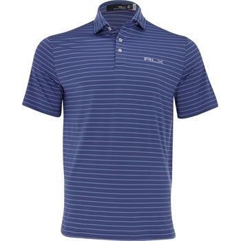 RLX Golf Featherweight AirFlow Jersey Image