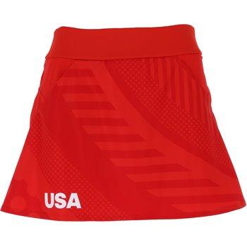Adidas USA Graphic Image