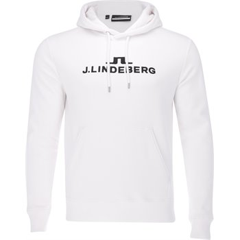 J. Lindeberg Alpha Hood Image