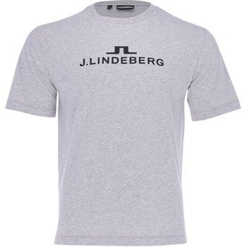 J. Lindeberg Alpha Image