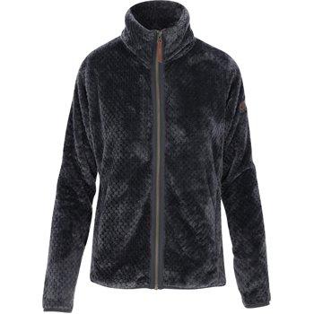 Columbia Fire Side II Sherpa Full Zip Fleece Image