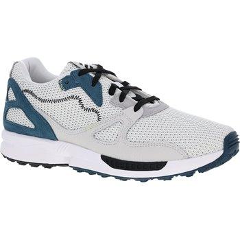 Adidas adiCross ZX PrimeBlue Image