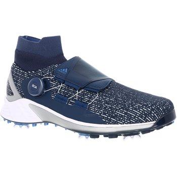 Adidas ZG21 Motion Boa Image