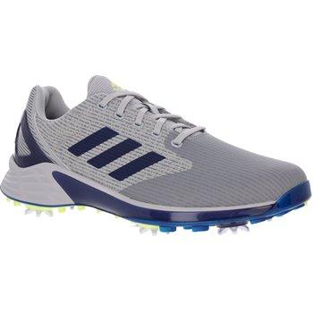 Adidas ZG21 Motion Image