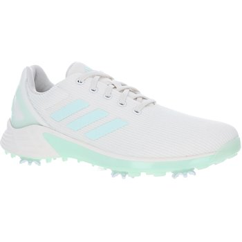 Adidas ZG21 Motion Special Edition Image
