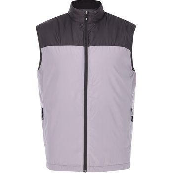FootJoy Full-Zip Insulated Wind Image