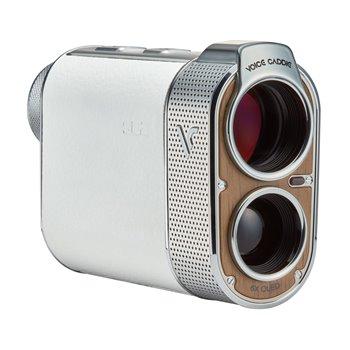 Voice Caddie SL2 Hybrid Laser Image