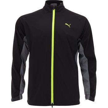 Puma Ultradry Jacket Image